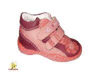 ASSO padlizsán-rózsaszín virágos cipő. ASSO padlizsán-rózsaszín virágos cipő.  Ára 6 000 Ft. d10bd1424b